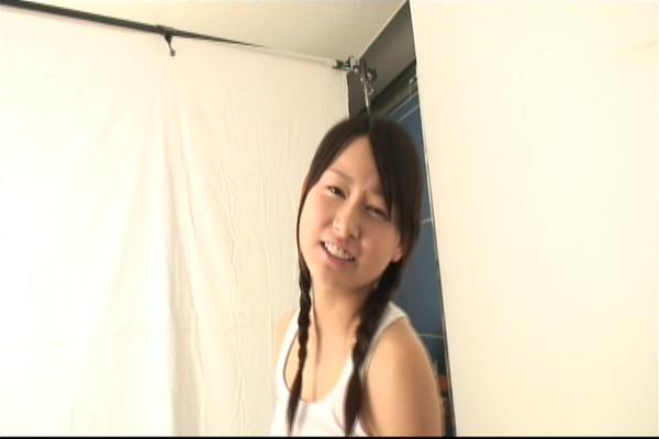 JA das ist wirklich Yurika!!! Voll das Mauerblümchen XD aber dennoch hübsch <3