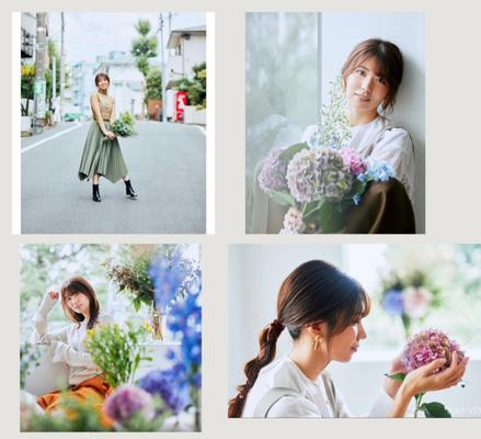 Web Magazine KAI-YOU  ヘアメイク高野雄一