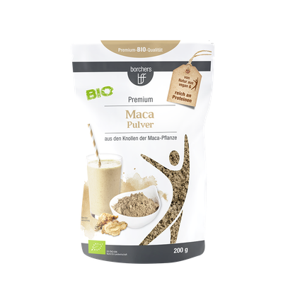 https://foodsetter.de/borchers-bio-maca-pulver-200g