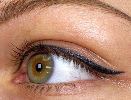 Permanent Make Up Und Microblading Kimbeauty Igb