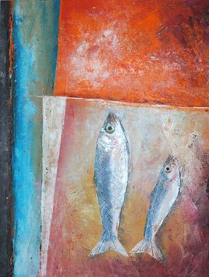 2009 Fische 4