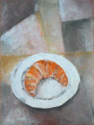 2009 Croissant