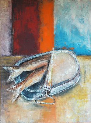 2009 Fische 3