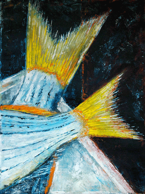 2009 Fische 2