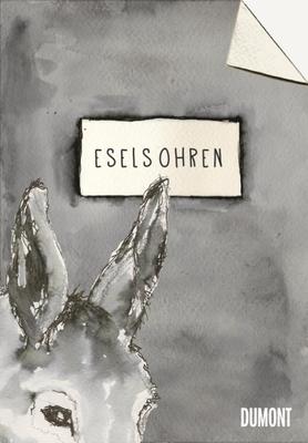 """""""Eselsohren"""" von Lea Kutz!"""