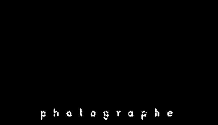 Antoine Aubry photographe - antoineaubry.com