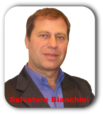 Salvatore Bianchini