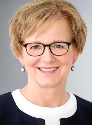 Inhaberin Kerstin Reinemann
