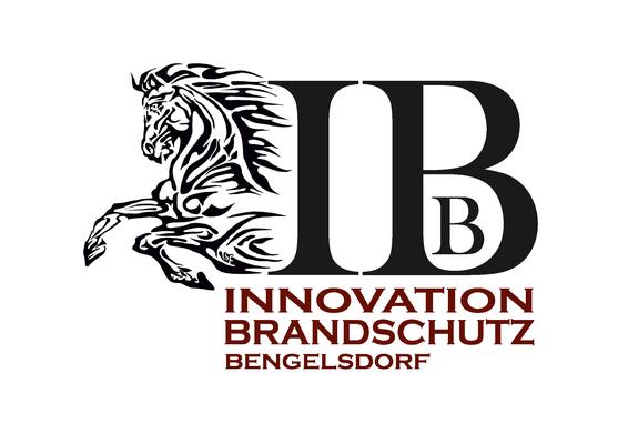 http://www.innovation-brandschutz.de