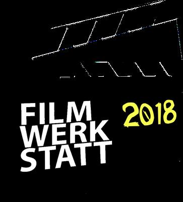 Filmwerkstatt 2018
