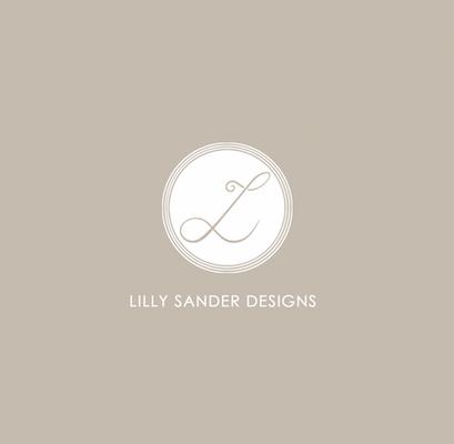 Logo von Lilly Sander Designs