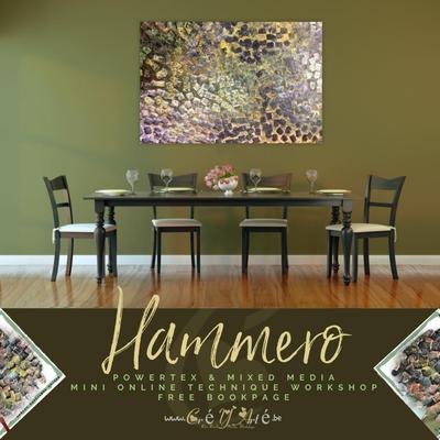 HAMMERO