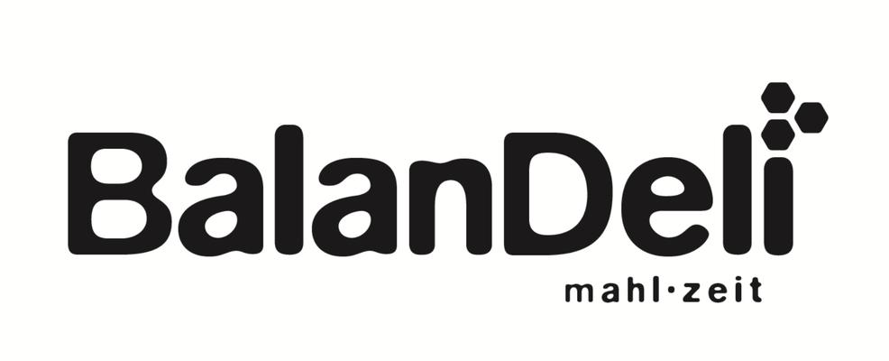 http://www.balan-deli.de