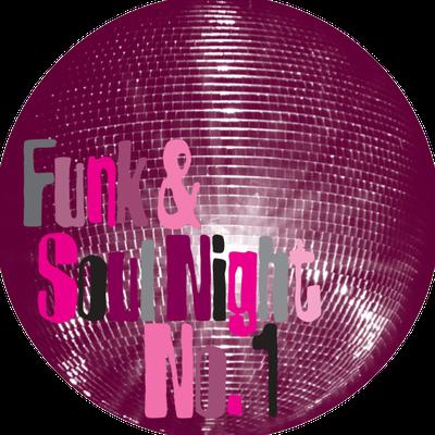 Funk & Soul Night Charity Hamburg Stephanie zu Guttenberg