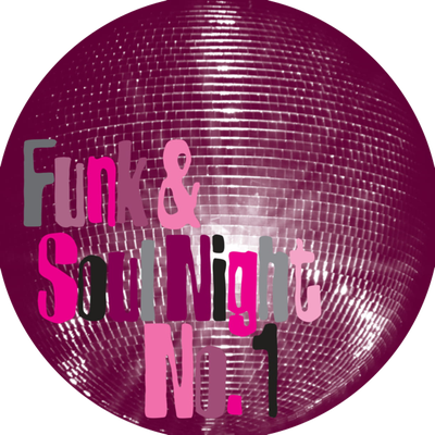 Funk & Soul Night Charity Hamburg Stephanie zu Guttenberg