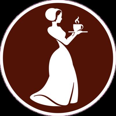 Schokoladenmädchen