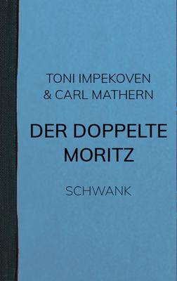 Der doppelte Moritz (1995)