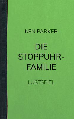 Die Stoppuhr-Familie