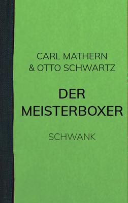 Der Meisterboxer (1996)