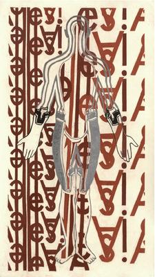 Josef Danner - 1989 on