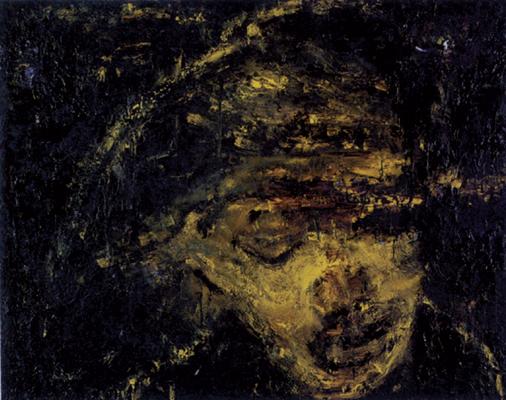 Josef Danner - 1984