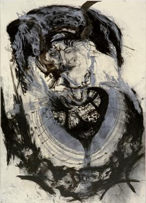 Josef Danner - 1987