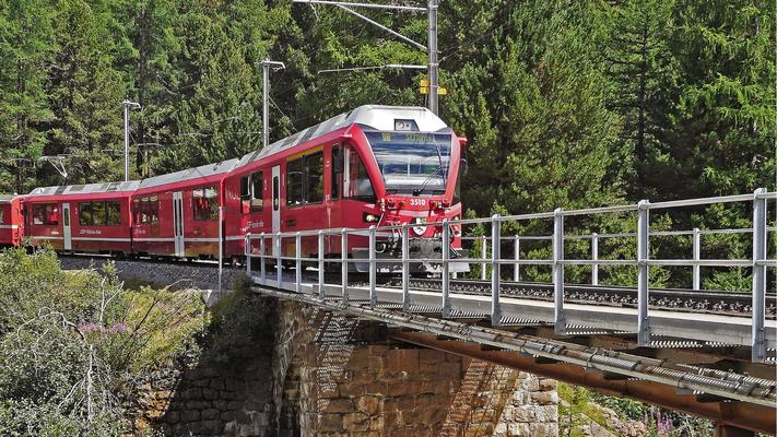 Ost-Schweiz-Rheintal-Liechtenstein-Touren-für-die-Familie