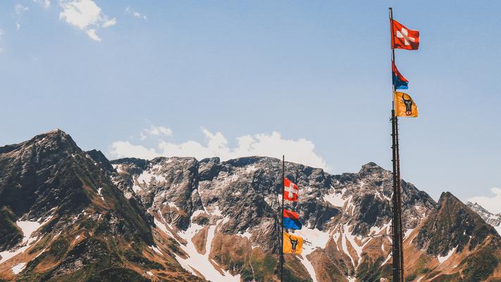 Tourismus-Schweiz-Liechtenstein-erleben