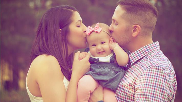 Beruflicher-Wiedereinstieg-nach-Elternzeit