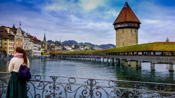 Zürich-Schweiz-mit-Kindern-und-Familie