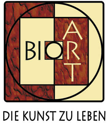 http://www.bioart.website/
