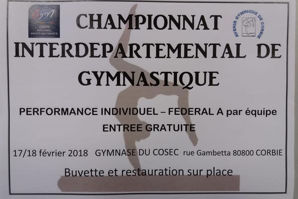 (DR) CASA Chambres d'hôtes Amiens-Corbie-Val de Somme-B&B