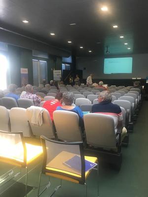 (DR) Somme Tourisme-Go somme- Agence de développement et de réservation touristiques-Gîtes de France-CASA Chambres d'hôtes