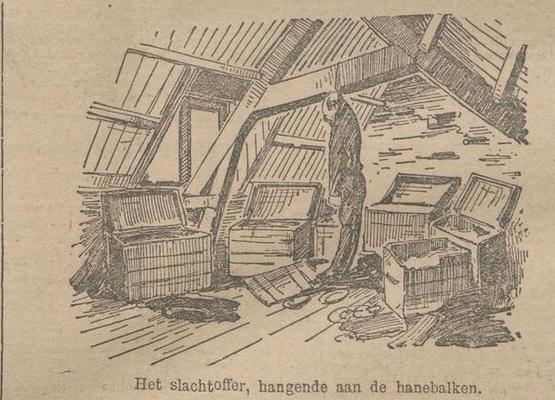 Rotterdamsch nieuwsblad 14-02-1905