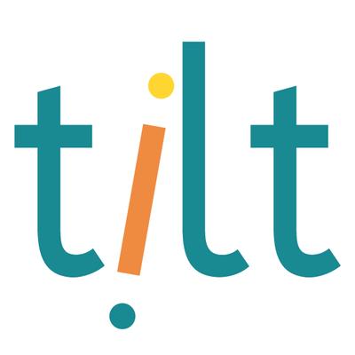 Tilt reconversion