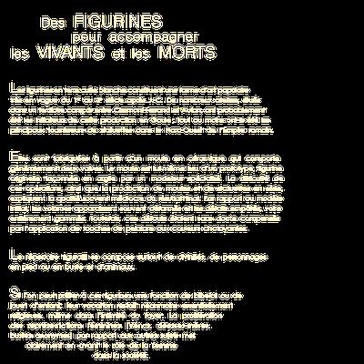 texte en demi-rond destiné à du lettrage sur paroi vitrée