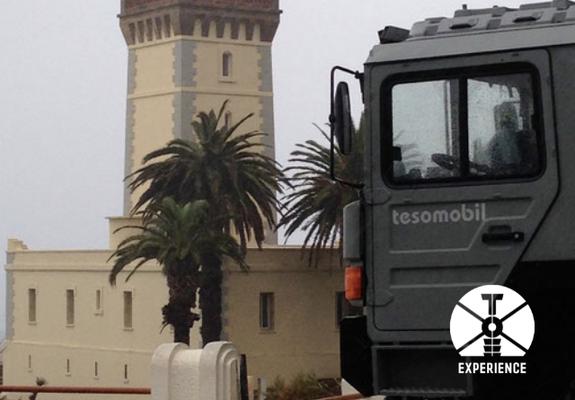 Ob Marokko oder woanders. Im Expeditionsmobil macht reisen Spaß, ist sicher und komfortabel zugleich. So die Erkenntnis und Erfahrung.