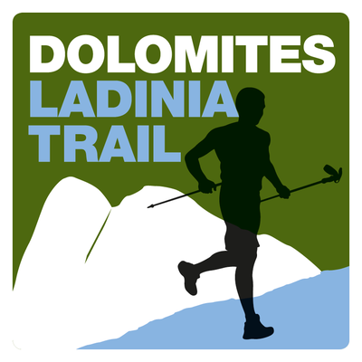 Dolomites Ladinia Trail