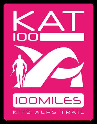 KAT100