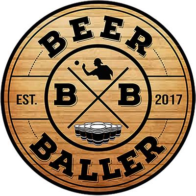 Beer Baller