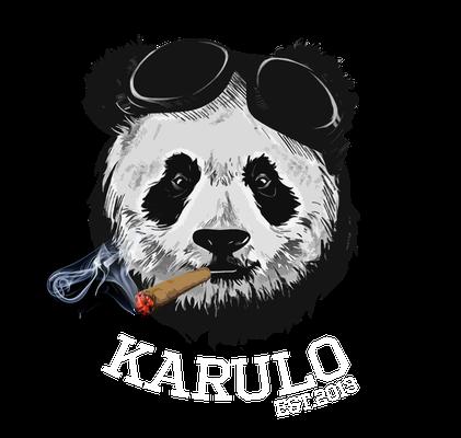Karulo