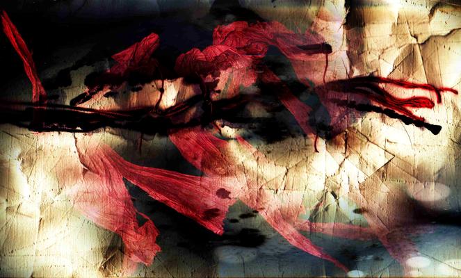 """""""sono stato in questi posti"""" / AD014-04 / formati: originale [o] cm 54 x 90 - riproduzione ridotta [r] cm 24 x 40"""