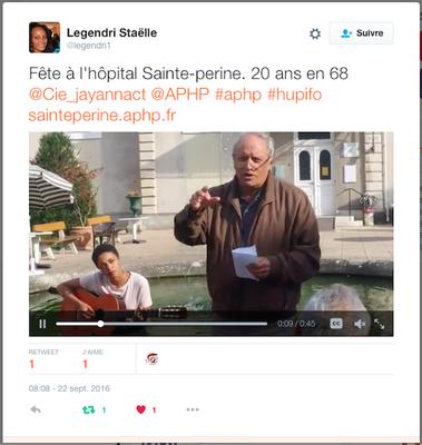 https://twitter.com/Cie_jayannact