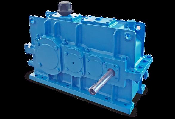Link Belt repair catalog gearbox, gearmotors and gearboxes. Spare parts Link Belt gearbox.