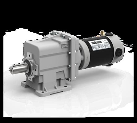 spare parts motor Transtecno gearbox
