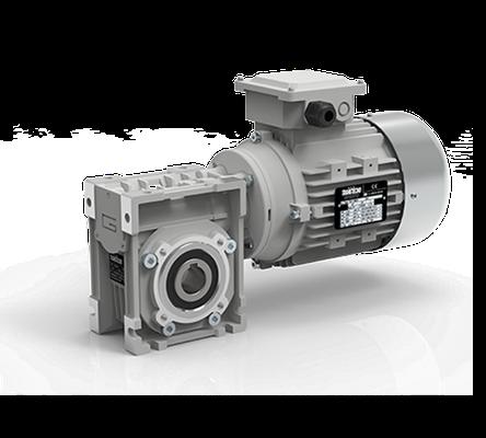 catálogo y despieces para recambios y repuestos motor y reductor Transtecno