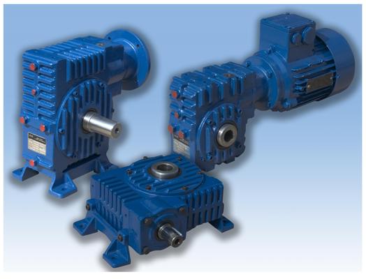 motor reductor recambios repuestos catalogo FORIN