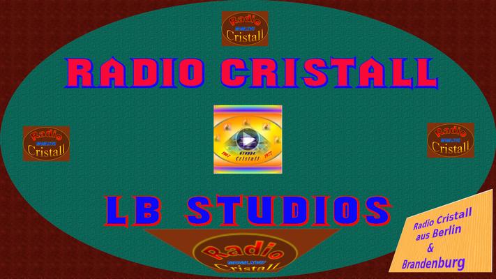 LB_Studios