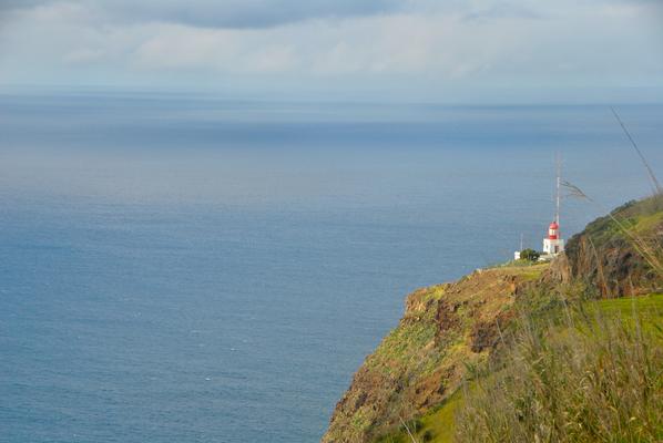 Atlantik Madeira