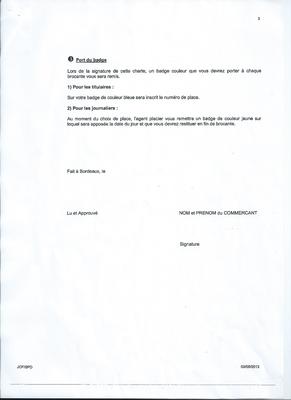 charte de qualite des brocanteurs des puces page 3